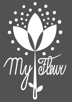 My Fleur